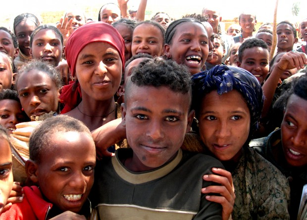 Ethiopia-crowd-PC