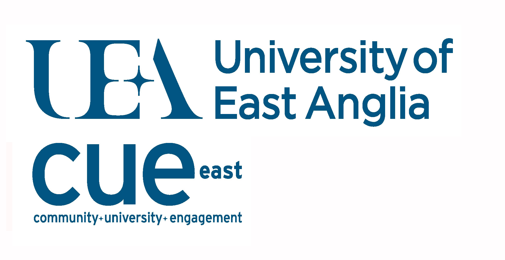 literature and creative writing uea The uea creative writing ma reading list school of literature, drama, and creative writing we provide excellent essay writing service 24/7 dali nature morte vivante.