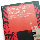 Sustainable-Thinking-cover-thumb