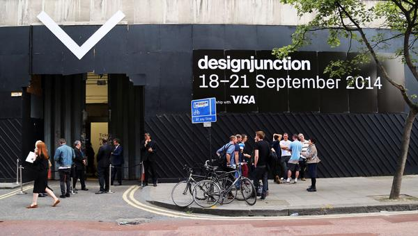 DEsign-Junction-2014