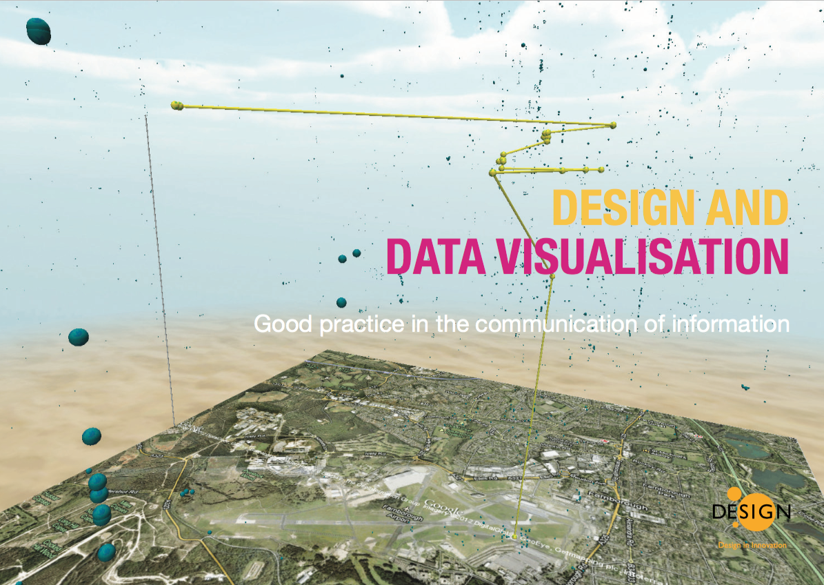 Design-Data-Vis-Report-front-cover